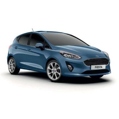 Fiesta-Chrome-Blue