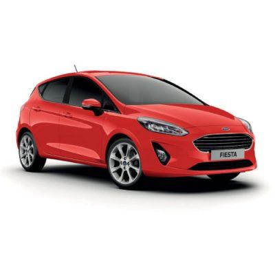 Fiesta-Race-Red