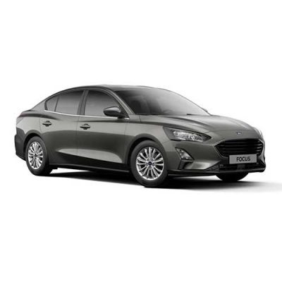 Ford-Focus-4D-(sedan)-Magnetic