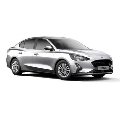 Ford-Focus-4D-(sedan)-moondust-silver