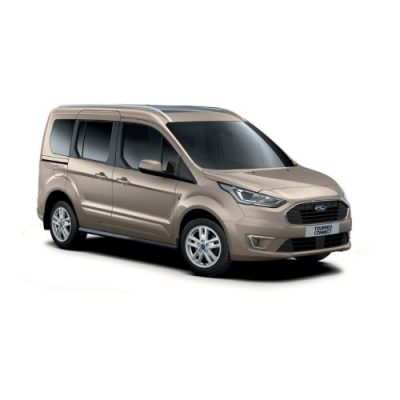 Ford-Tourneo-Connect-Diffused-Silver