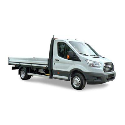 Ford-Transit-Единична-шаси-кабина-с-каросерия