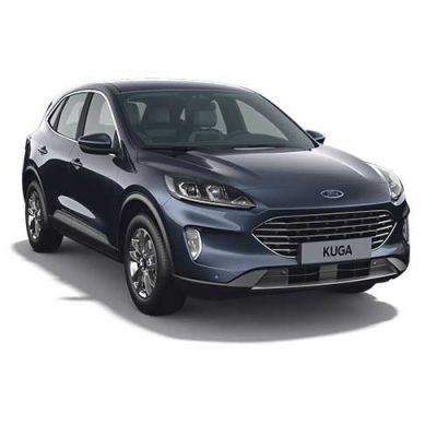 Kuga-2020.5-5-Door-Titanium-Blue-Metallic
