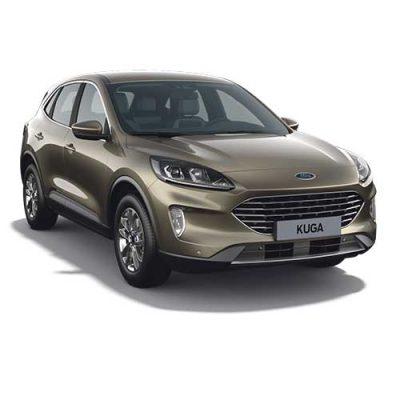 Kuga-2020.5-5-Door-Titanium-Diffused-Silver
