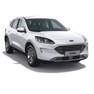 Kuga-2020.5-5-Door-Titanium-Frozen-White