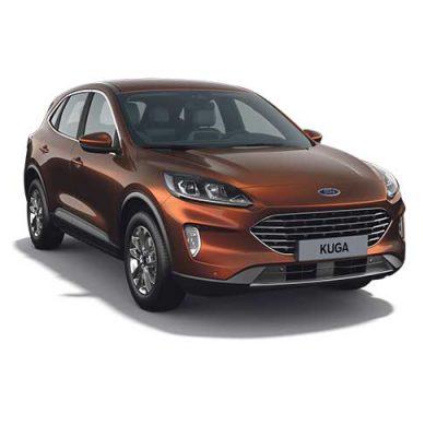 Kuga-2020.5-5-Door-Titanium-Sedona-Orange
