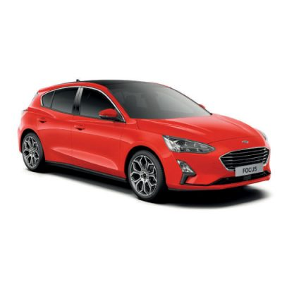 New-Focus-Race-Red