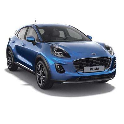 Puma-2021.25-5-Door-Titanium-Desert-Island-Blue