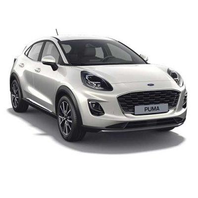 Puma-2021.25-5-Door-Titanium-Metropolis-White