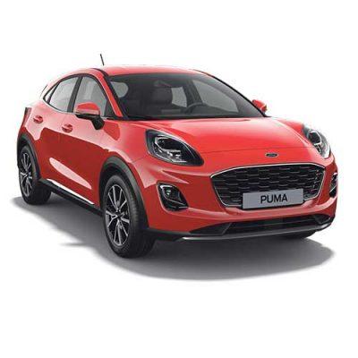 Puma-2021.25-5-Door-Titanium-Race-Red
