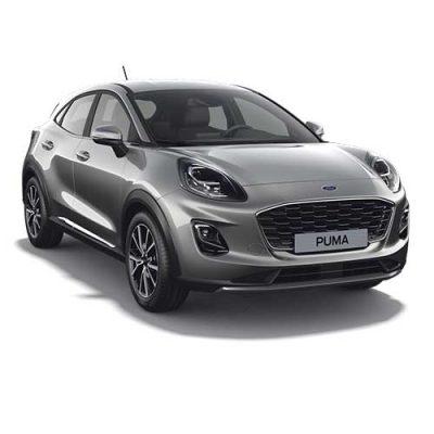 Puma-2021.25-5-Door-Titanium-Solar-Silver