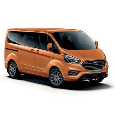 Tourneo-Custom-Orange-Glow