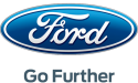 cropped-ford_logo_favicon.png
